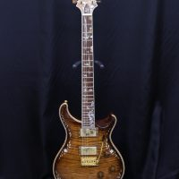 PRS Private Stock #1263 CUSTOM24