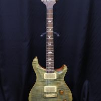 PRS Private Stock #1662 MCCARTY