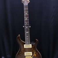 PRS Private Stock #760 MCCARTY