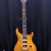 Paul Reed Smith MODERN EAGLE3