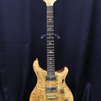 PRS PRIVATE STOCK McCARTY/