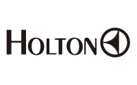 ホルトン トランペット T101