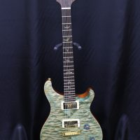 PRS Private Stock McCarty DC245