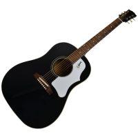 ギブソンのアコースティックギター(J-45)